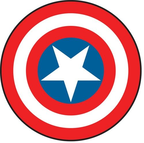 Http Country Ngmnexpo Com Cliparts 2015 01 231844 Jpg Captain America Logo Captain America Wallpaper Captain America Symbol