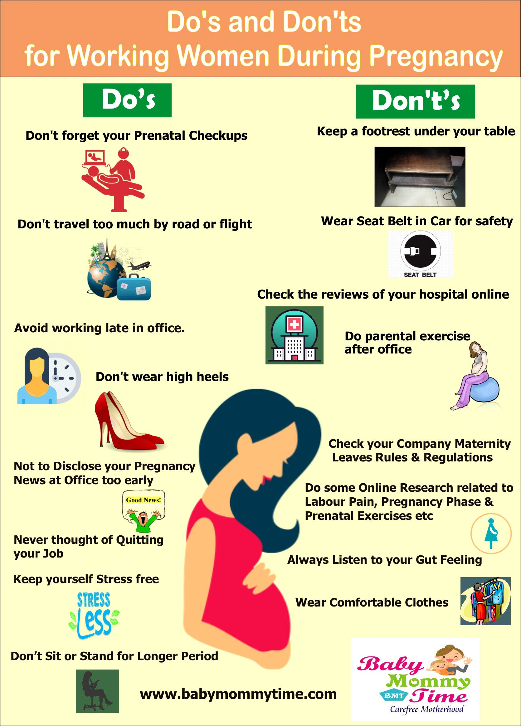 Forum on this topic: Beauty Dos and Don'ts During Pregnancy, beauty-dos-and-donts-during-pregnancy/
