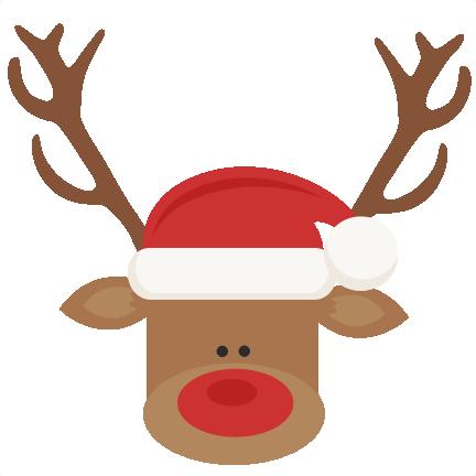 Pin On Christmas Cookies