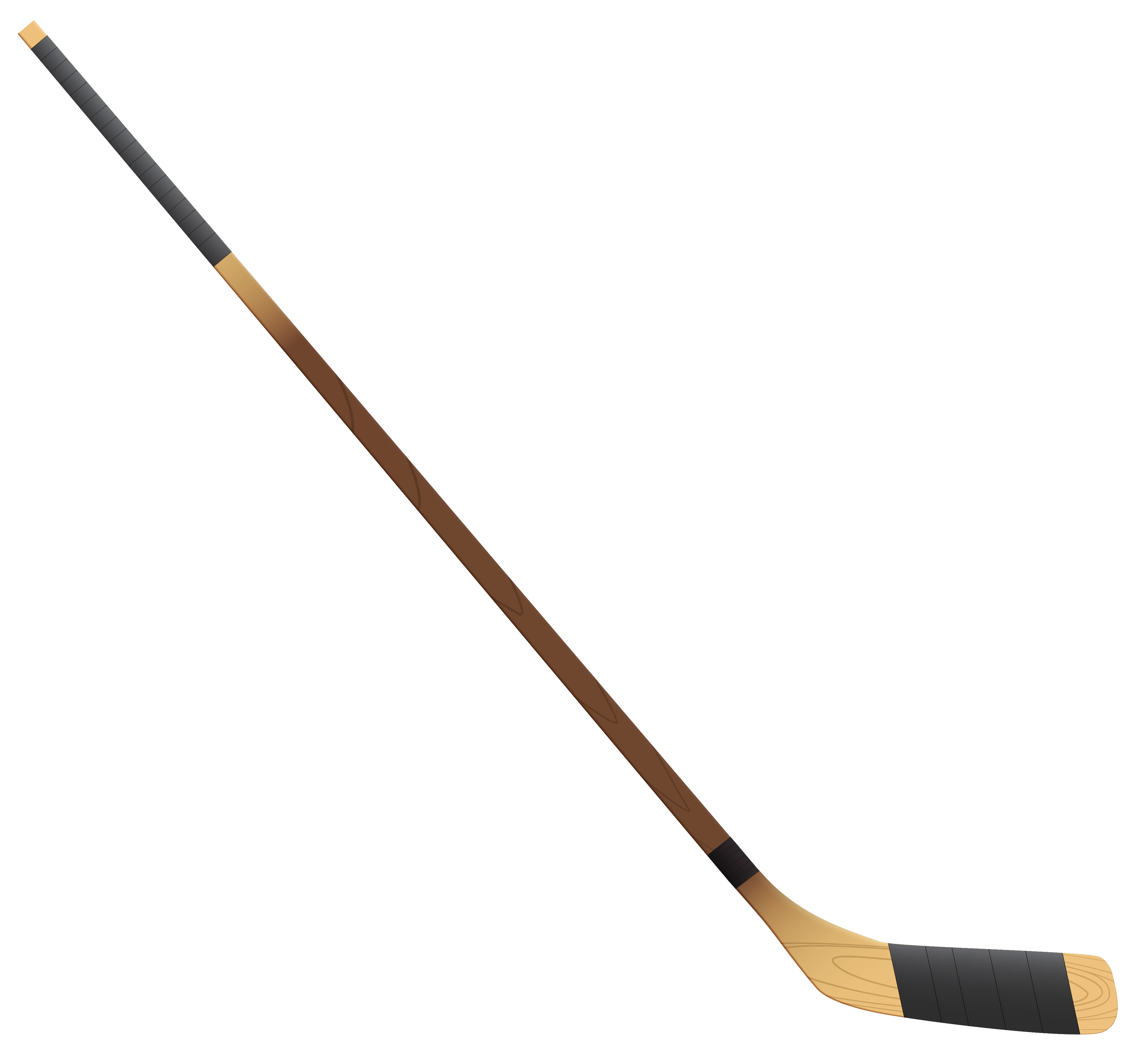 Hockey Stick Png Clipart Picture Hockey Stick Clipart Png Hockey Stick Clip Art Hockey