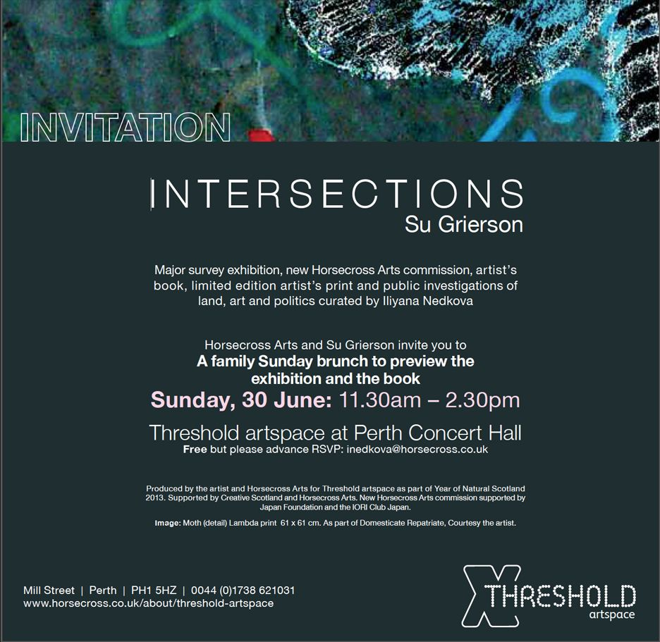 Art Exhibition Invites Samples Google Search Invitation Ideas Encaustic
