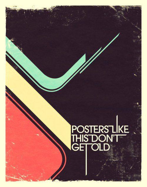 Retro Posters 27 Jpg 500 637 Vintage Poster Design Retro Graphic Design Retro Poster