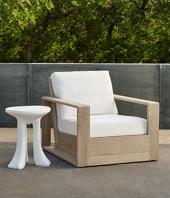 Sutherland Furniture Luxury Outdoor Furniture And Indoor
