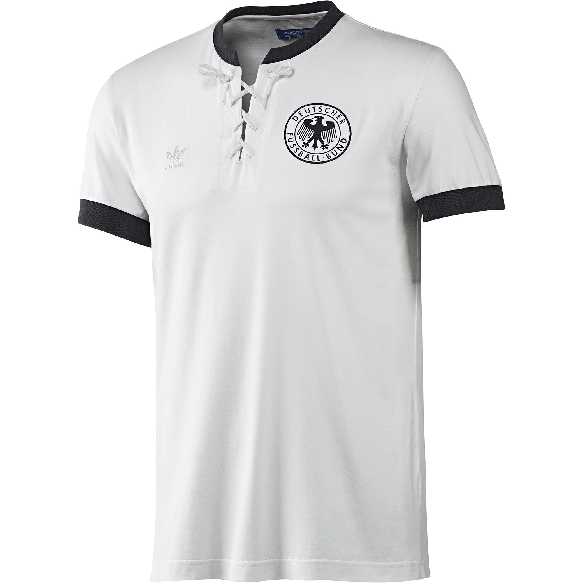 adidas germany retro jersey