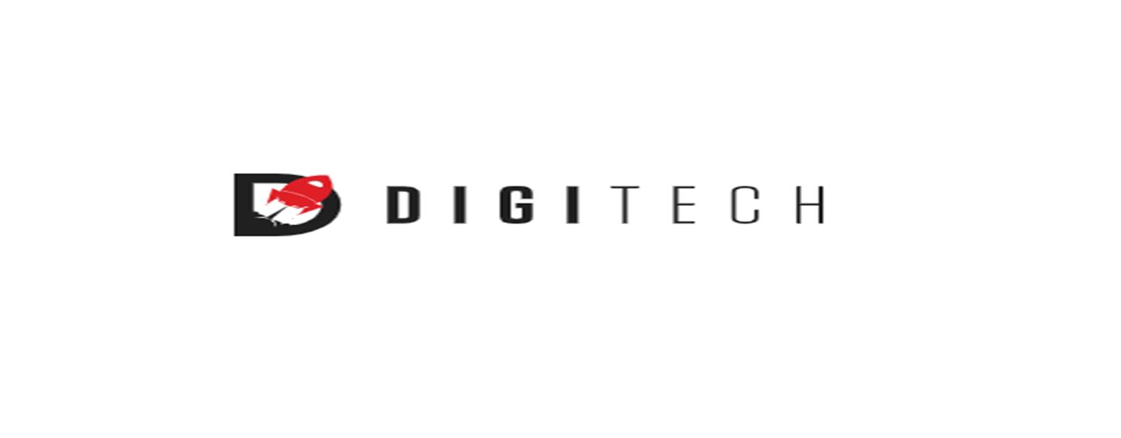 Digital Marketing Agency In Austin Tx Digitech Web Design In 2020 Digital Marketing Agency Marketing Agency Digital Marketing