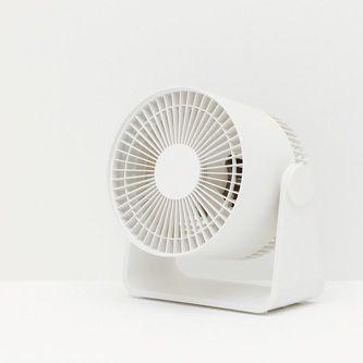 Muji 無印良品 Muji Small Fan Muji Objects Design