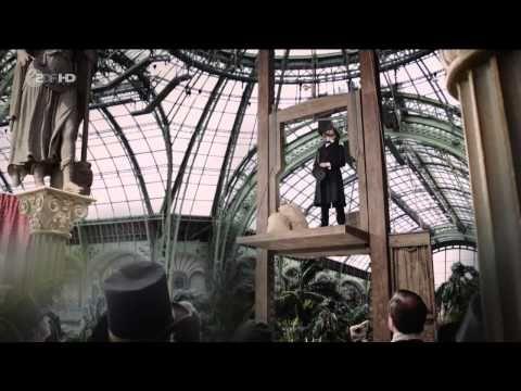 """""""Lady Liberty"""" - Freiheit erleuchtet die Welt Doku (2013) - YouTube"""