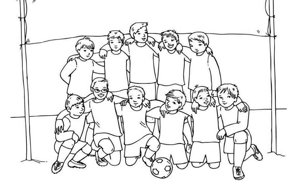 Fussball Ausmalbilder Fussball Kinder Malvorlagen Ausmalen Painting Coloringpagesforkids Coloring Ausmalbilder Malvorlagen Fur Jungen Ausmalen