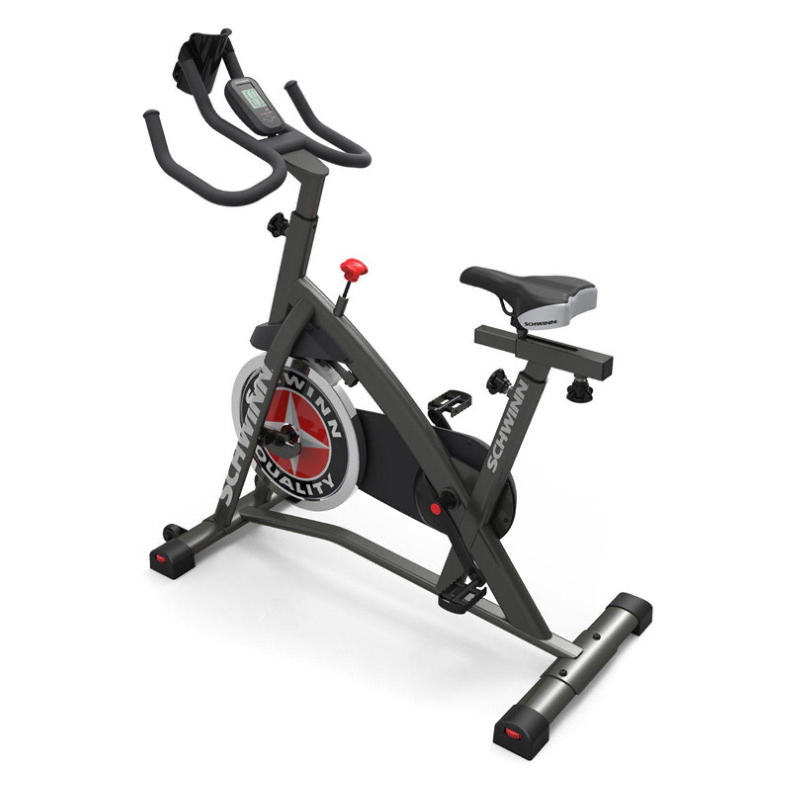 Schwinn Ic2 Indoor Cycling Bike Biking Workout Best Exercise Bike Indoor Cycling Bike