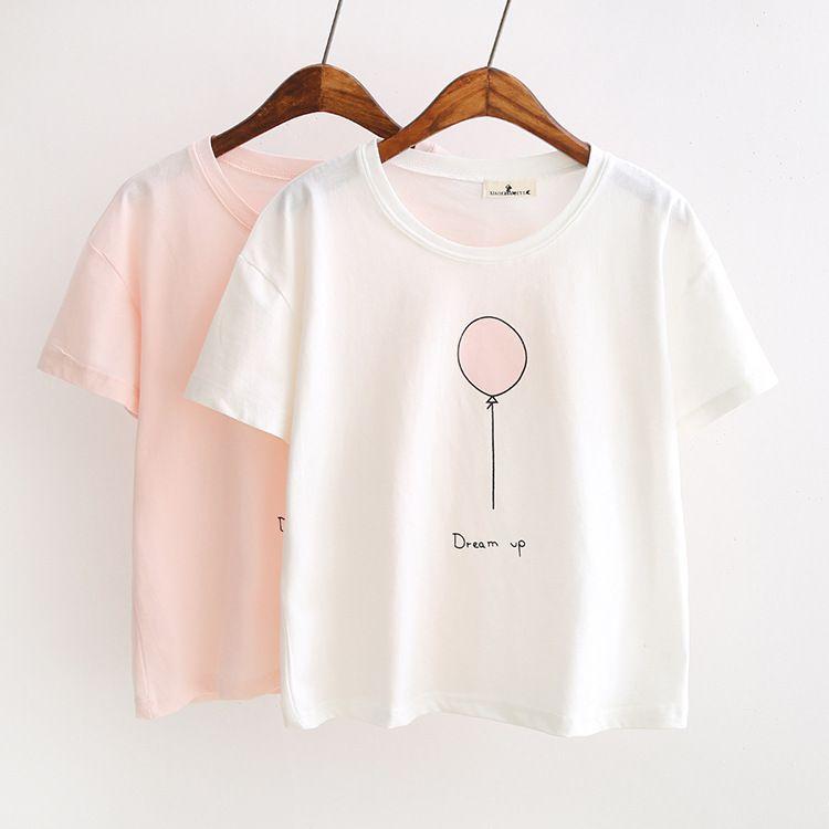"Картинки по запросу ""clothes in pastel t-shirts"""