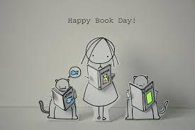 Resultado de imagen de happy book
