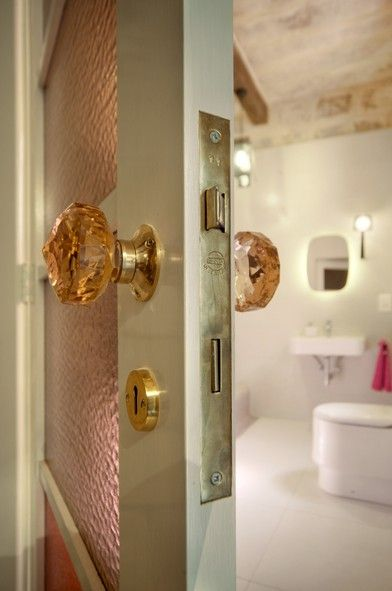 A quiet relax in a romantic double shower at Indulgence Divine, a boutique holiday accommodation in Malta