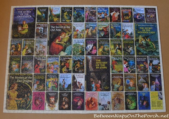 How To Save Or Frame A Jigsaw Puzzle Without Using Messy Glues Puzzle Frame Puzzle Art Jigsaw Puzzles
