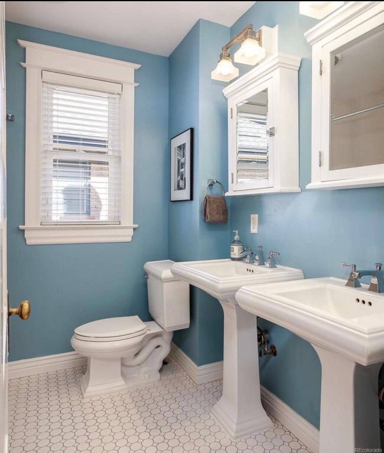Bathroom Ideas How Much Does It Cost To Remodel A Small Bathroom Smallbathroomideas Bathroomdesignideas Bathroom Mirror Design Bathroom Design Layout Best Bathroom Designs