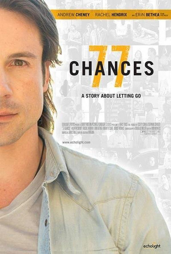 77 chances full movie download