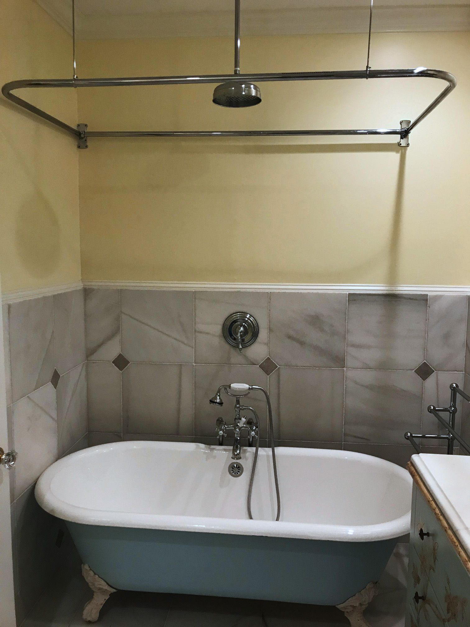 shower rod shower rods shower curtain