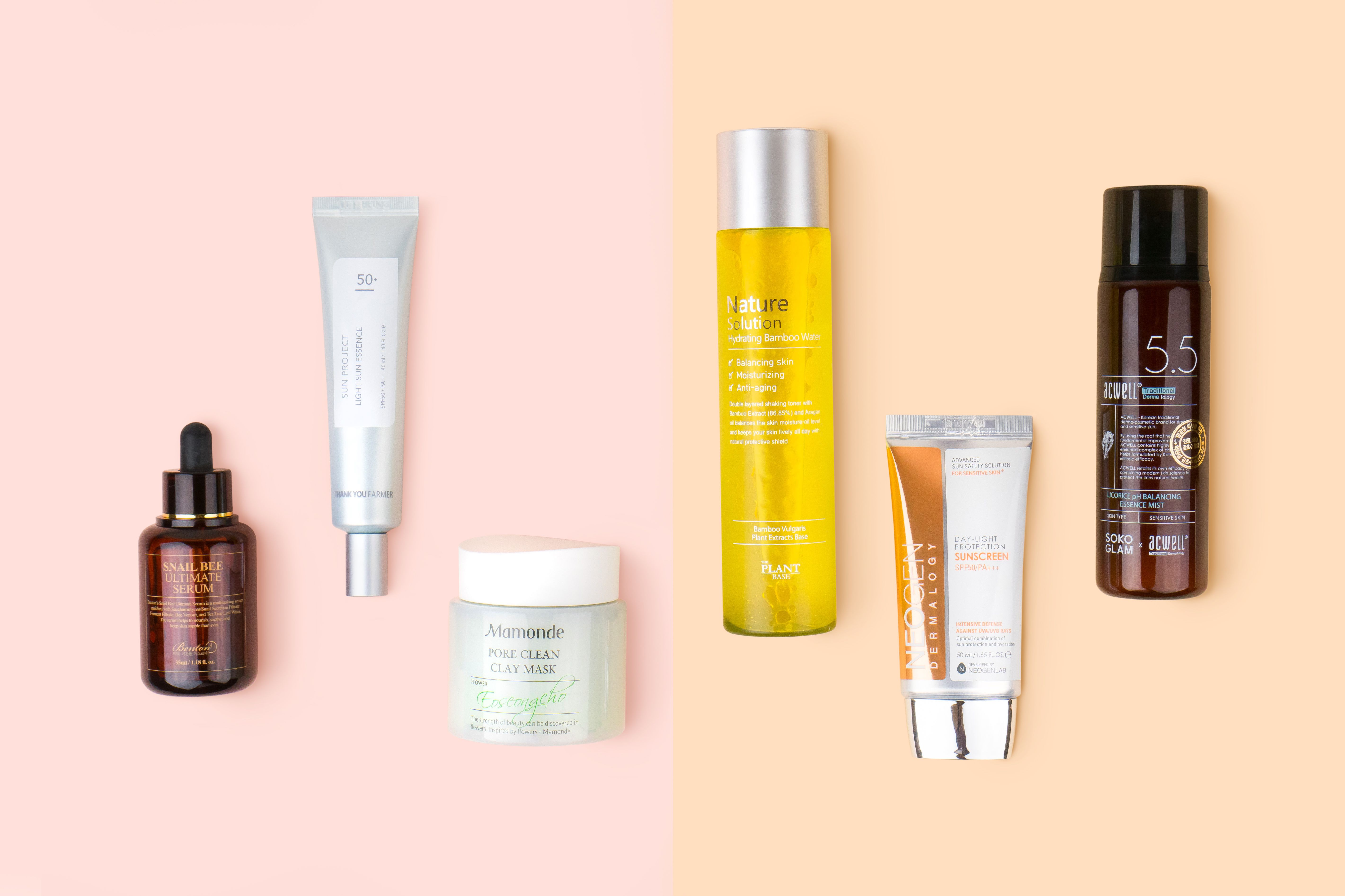 Climate Based Summer Skin Care Tips From Dry Heat To Humidity Summer Skin Care Tips Summer Skincare Routine Summer Skincare
