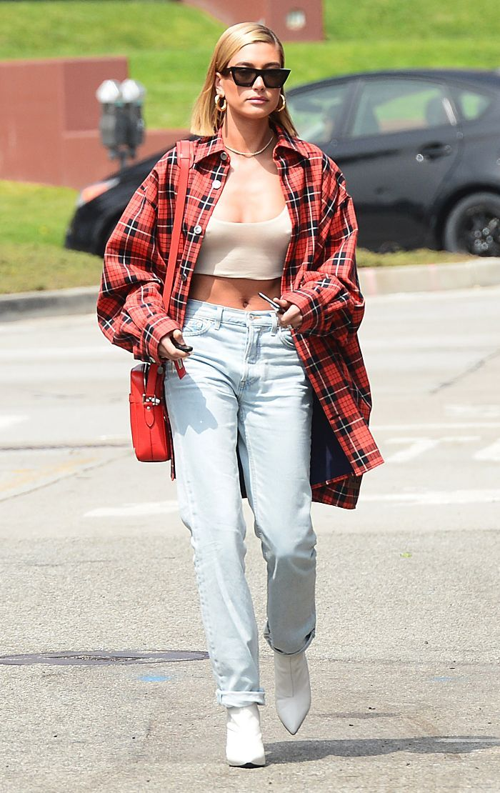 Photo of What to Wear to a Baseball Game, According to Our Favorite Celebs