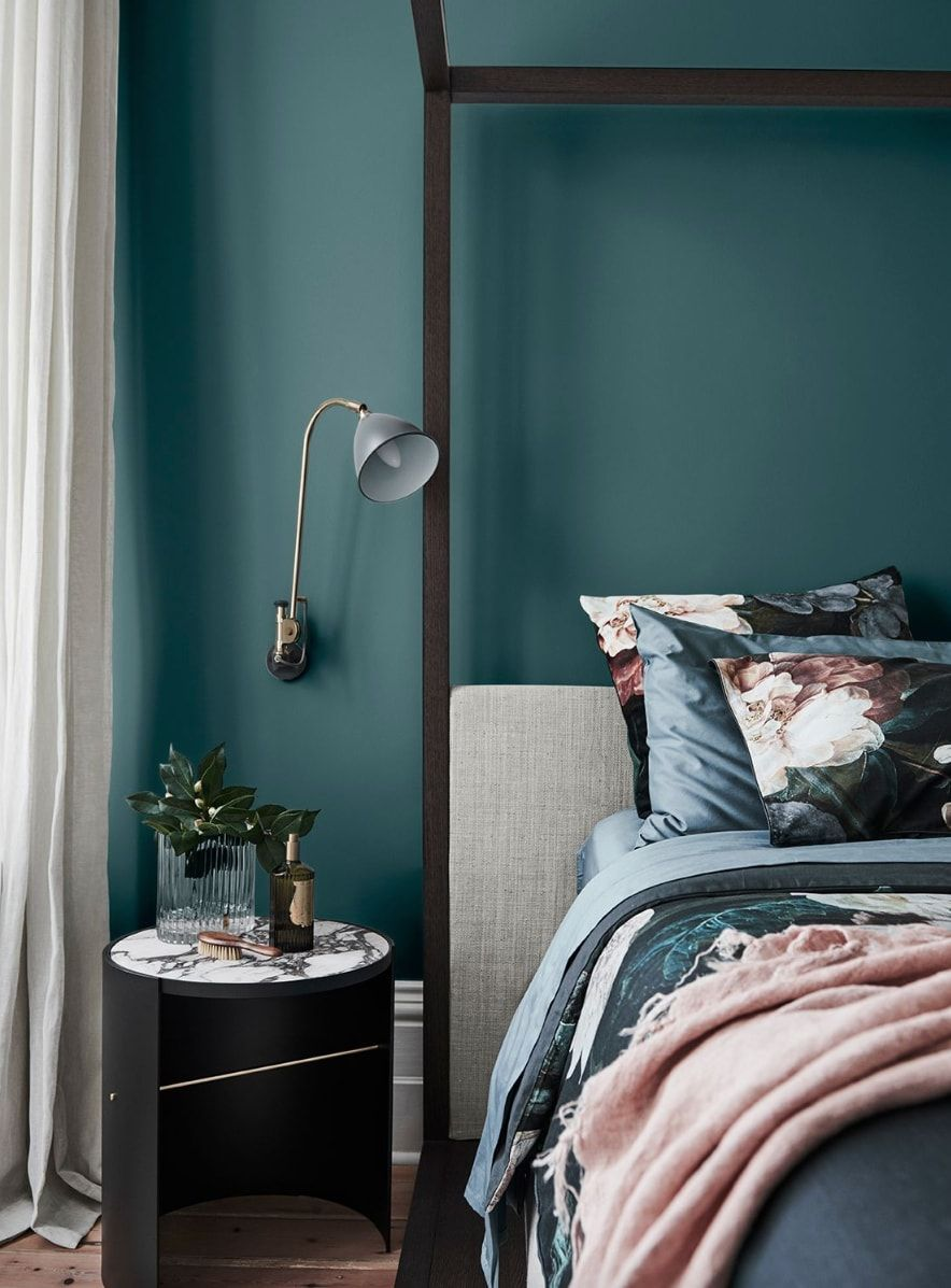 Lilac Sage Other Big Colours For 2019 Royxa Bedroom Colors