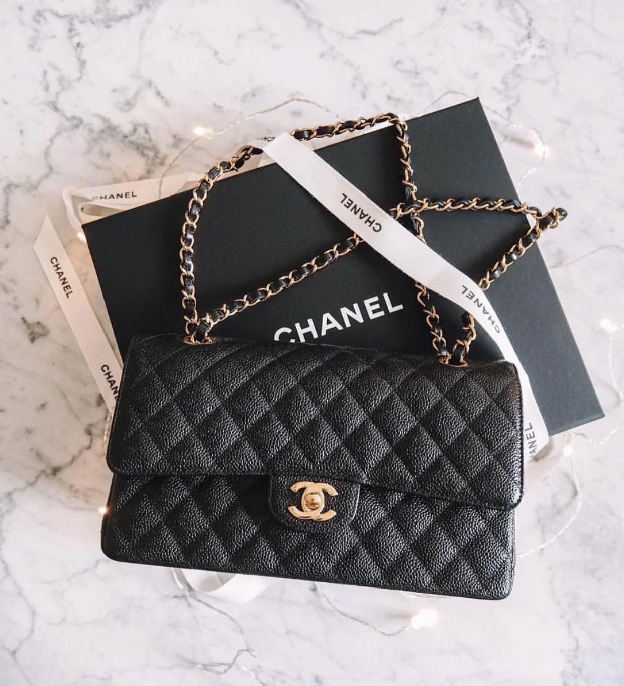 8e69929659ff Chanel Wool with Charms Classic Mini Flap Bag A69900 2018   Chanel   Chanel  bag sale, Bags, Chanel