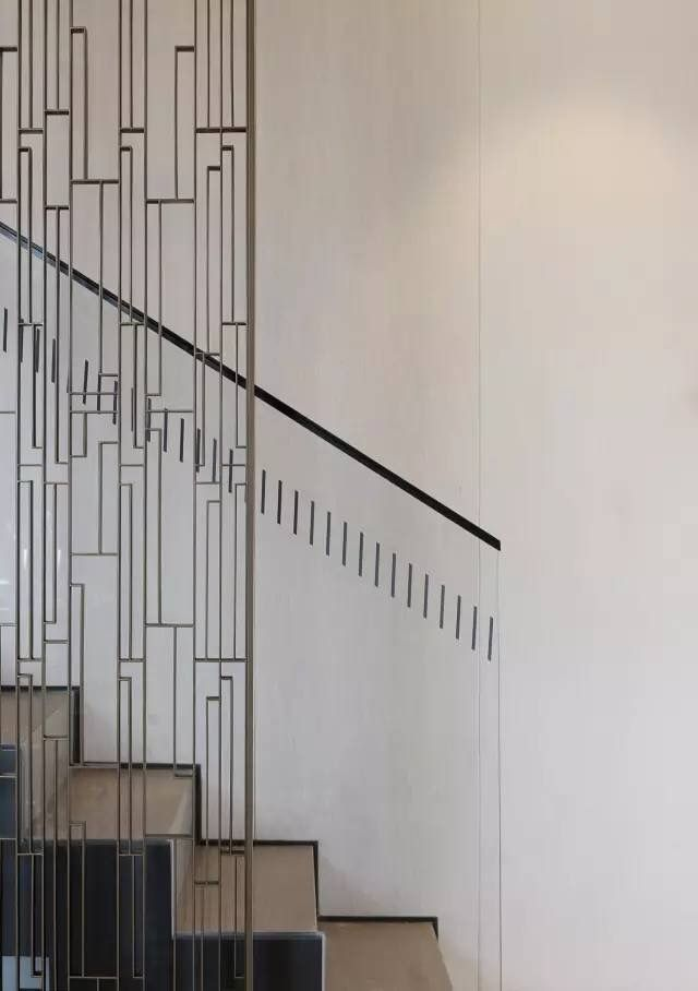 Staircase Design, Grills, Staircases, Stairs, Stairways, Ladders, Ladder, Stair  Design, Stiles