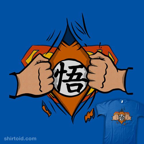 Super Saiyan Man Dragon Ball Dragon Ball Z Dragon Ball Super