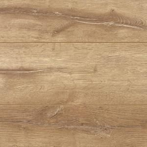 Home Decorators Collection Biscayne Washed Oak 8 Mm Thick