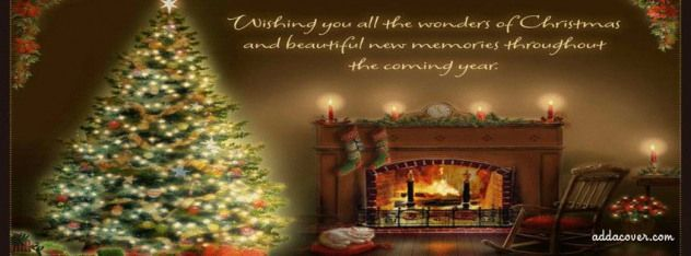 Click Layout To Preview! #christmasgreetings #christmas #greetings #religious