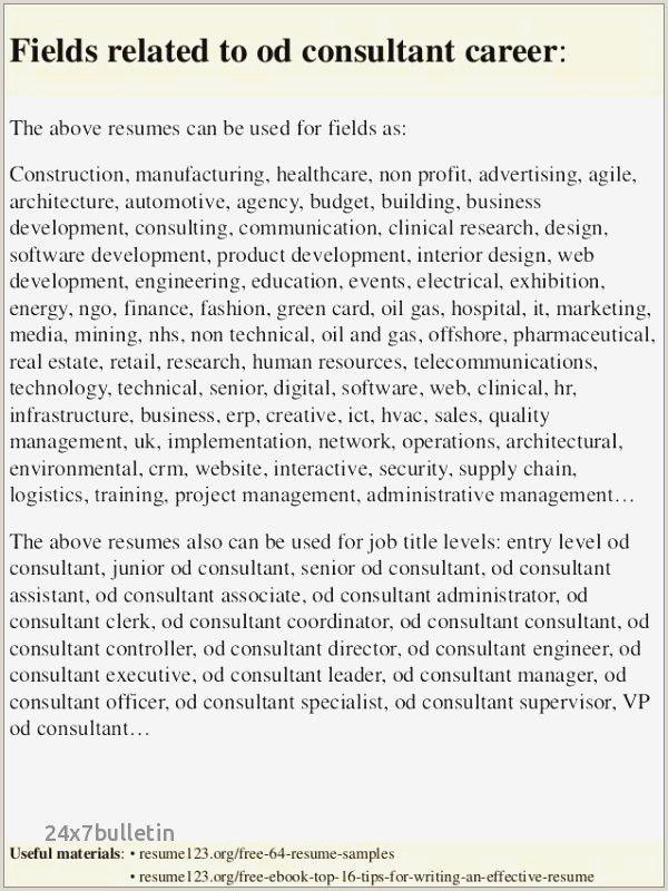 Dental assisting Cover Letter in 2020 | Medical assistant ...