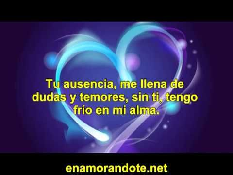 Frases De Amor Platonico Para Dedicar A Tu Amor Imposible Frases
