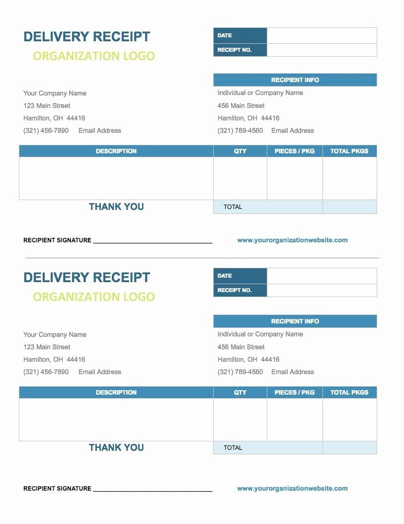 Google Docs Receipt Template Awesome Free Google Docs Invoice Templates Invoice Template Estimate Template Receipt Template