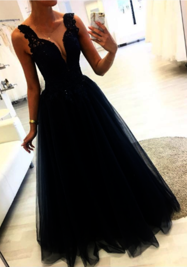 Top Dress Fashion Designers Their Barbie Dress Up Games Fashion Games Play Online Some African Dress Fa Stunning Prom Dresses Dresses Dress Fashion Photography