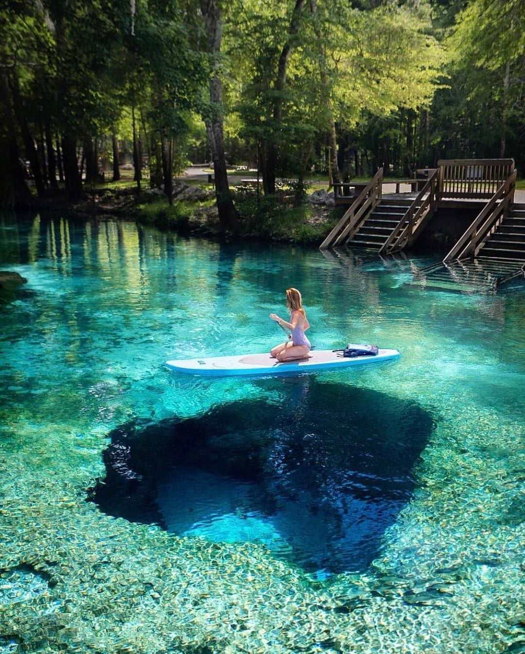 Places To Visit In Florida In April: What A Wonderful World 2 Em 2019