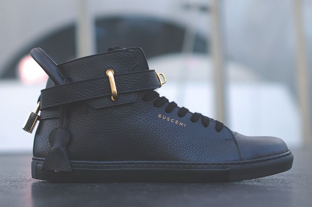 Buscemi-100MM-Black-2
