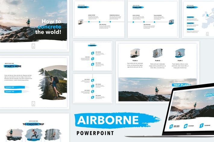 Airborne powerpoint template business global download here airborne powerpoint template business global download here http1 toneelgroepblik Choice Image