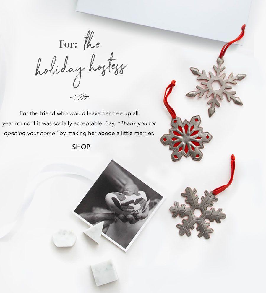 Christmas presents fair trade gift guide fair trade