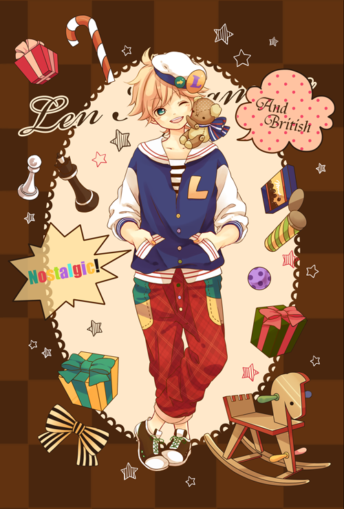「Anime Arts」おしゃれまとめの人気アイデア|Pinterest|Sairo Nako アニメイラスト
