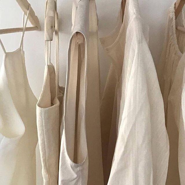 minimalist style, simple fabrics, texture, minimalist ...