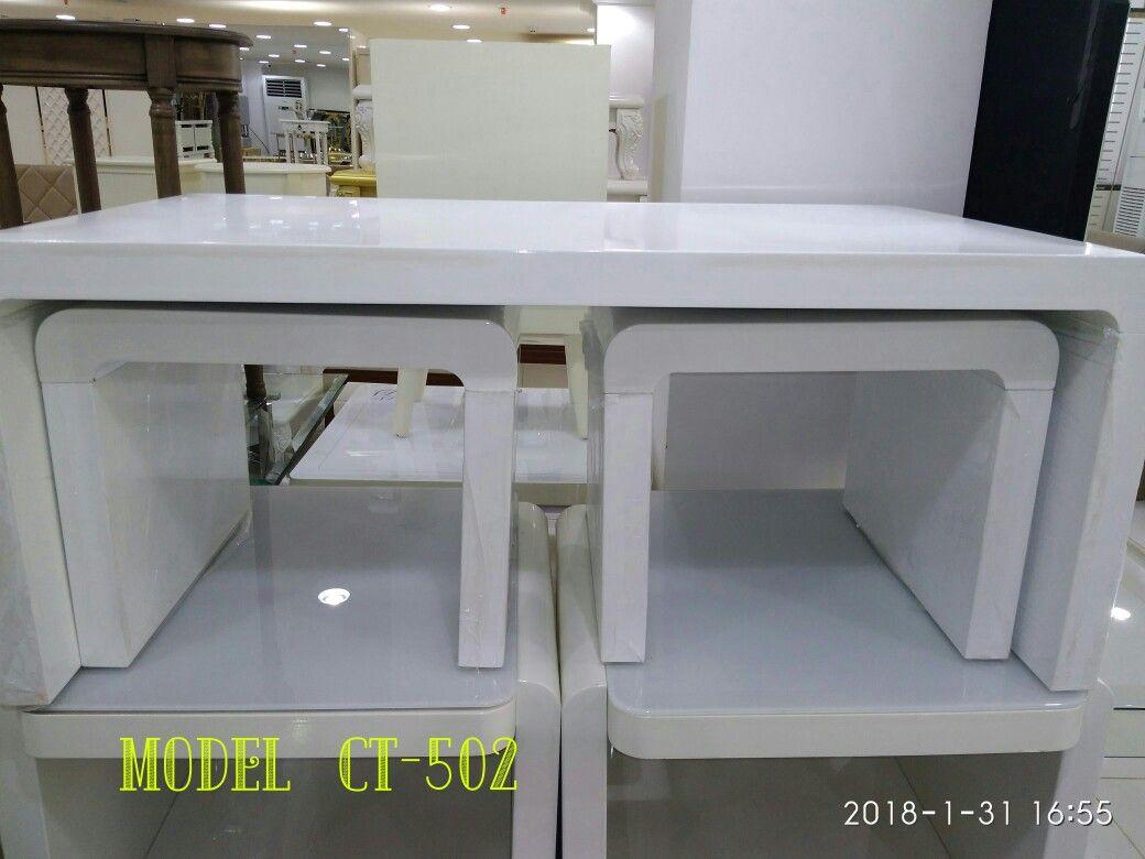 طاولات جديدةمتوفرةلدي مفروشات البهلال مفروشات أثاث عروض تخفيضات الرياض ديكور ديكورات السعودية Furniture Home Decor Decor
