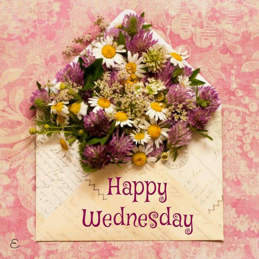 Wednesday wednesday pinterest wednesday greetings wednesday kristyandbryce Images