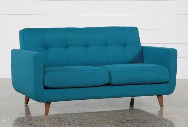 Allie Jade Twin Plus Sleeper Sofa in 2020 Love seat