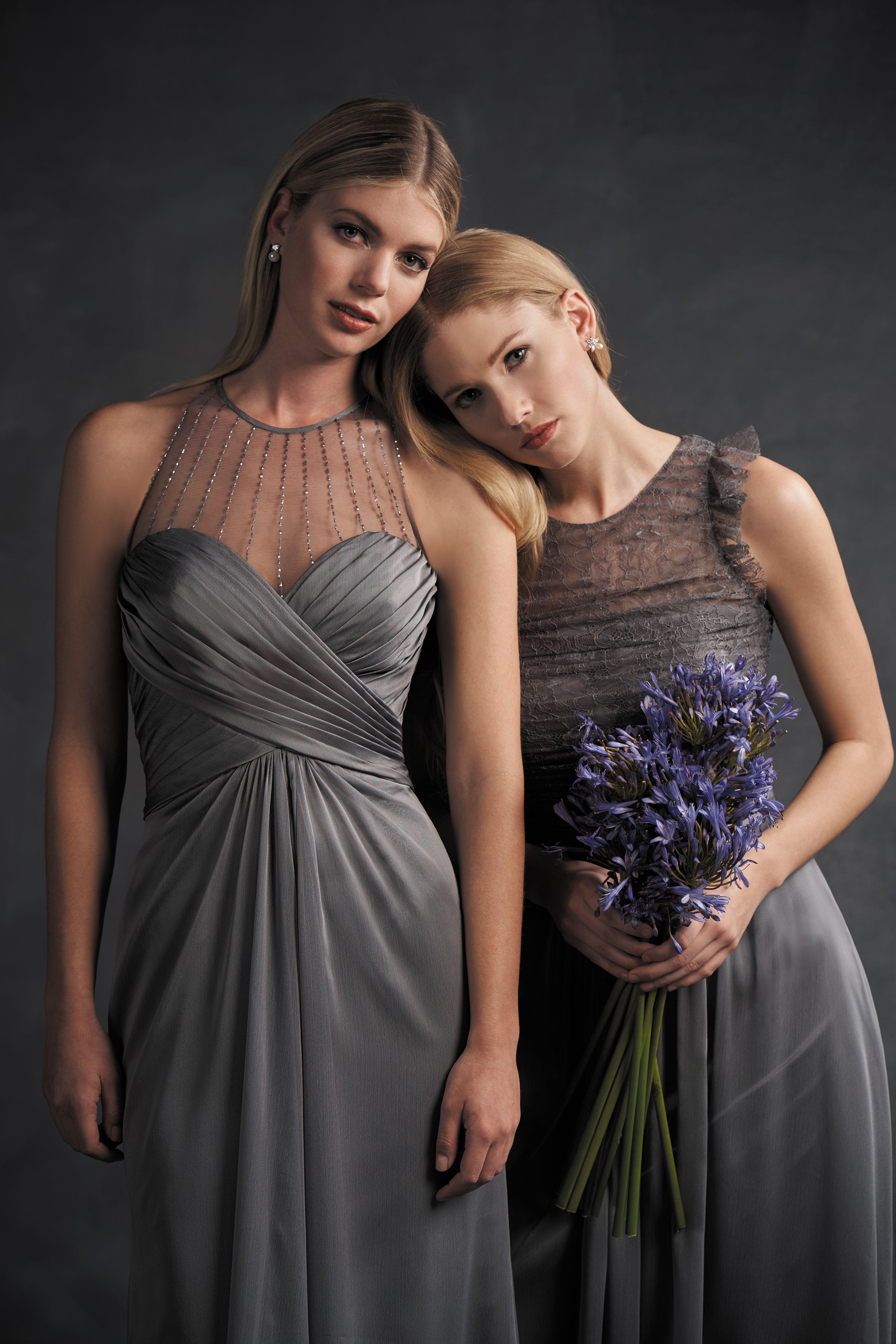 Bridesmaid dresses glamorous bridesmaid dresses silver bridesmaid dresses glamorous bridesmaid dresses silver bridesmaid dresses belsoie mix and match ombrellifo Choice Image