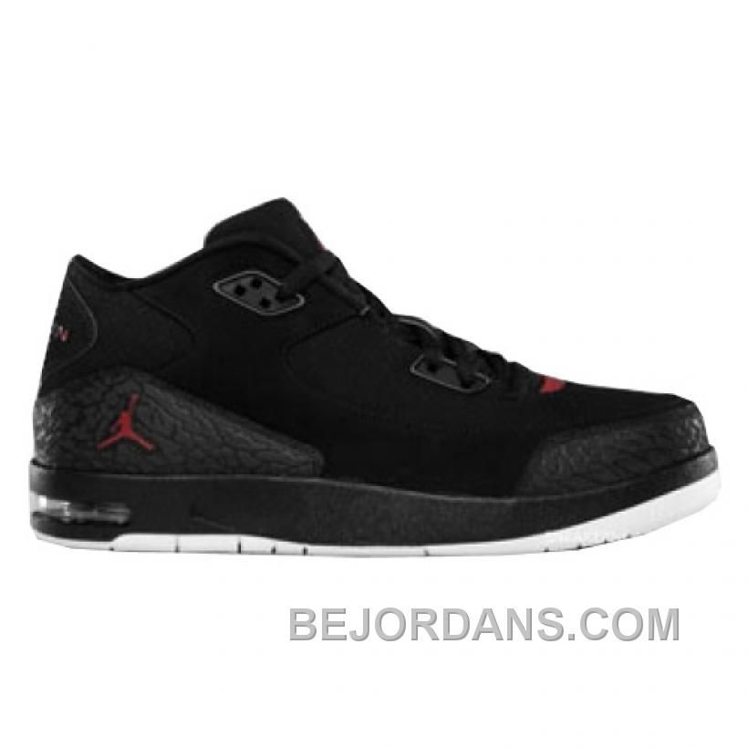 Buy Big Discount Air Jordan After Game Black Varsity Red White from  Reliable Big Discount Air Jordan After Game Black Varsity Red White  suppliers.