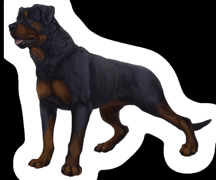 400 Dog Art Images Dog Art Art Canine Art