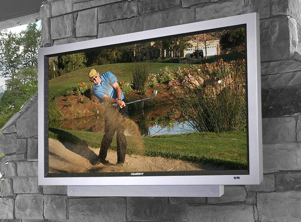 outdoor enclosure that right for your home tv ebay cabinet plans furniture ideas