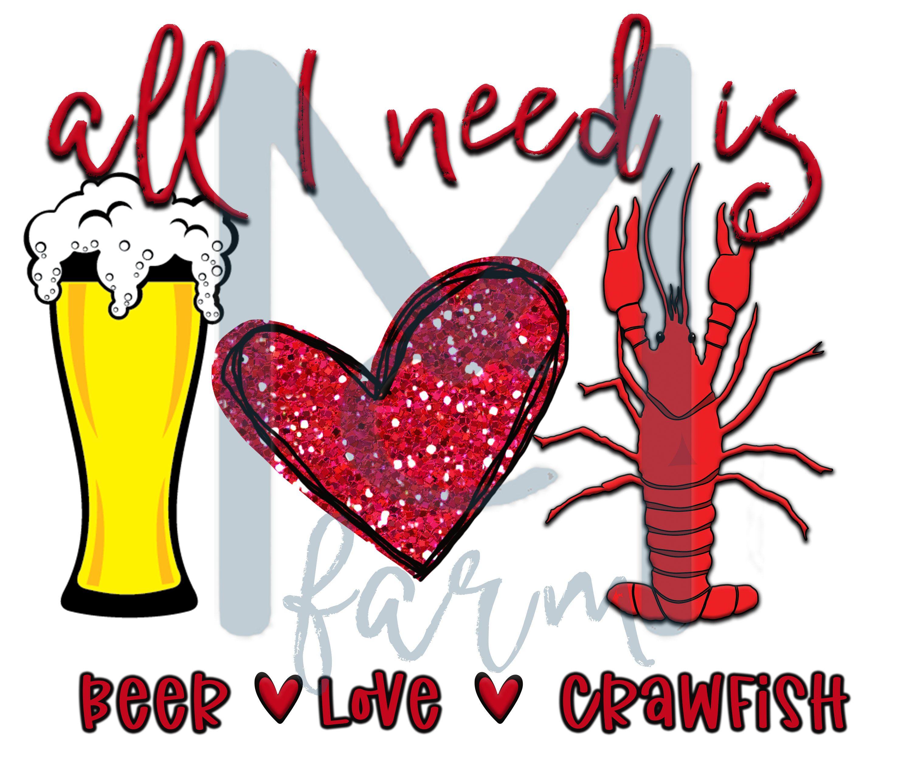 crawfish bleached tshirt Got a little Cajun in my soul crawfish beer shirt crawfish season tee