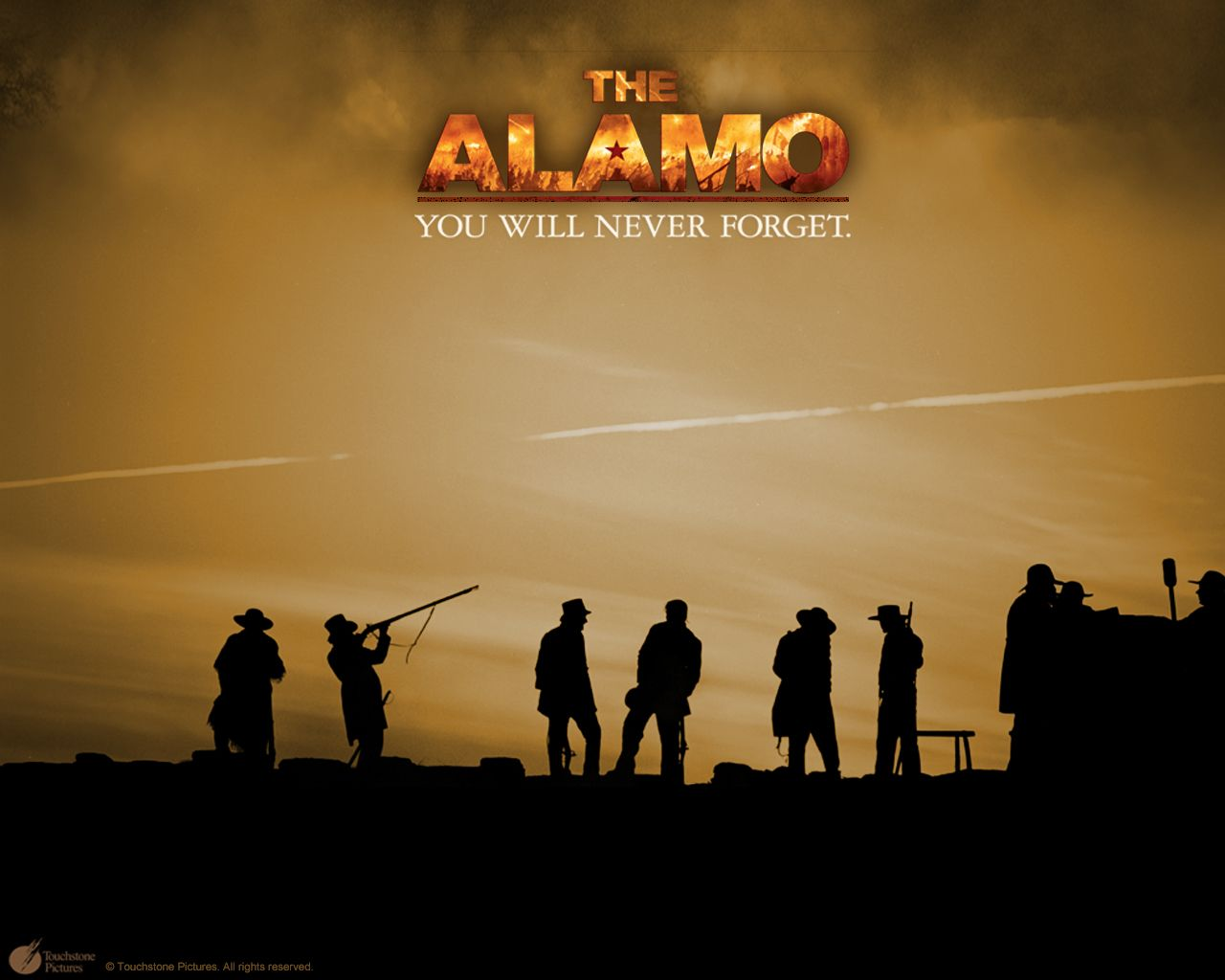forget the alamo essay pdfeports867 web fc2 com forget the alamo essay