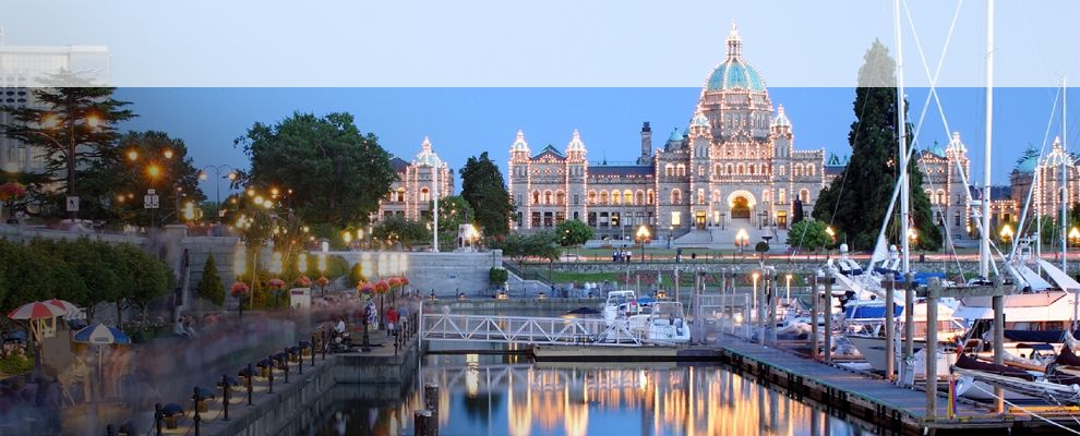 Tourism British Columbia | Official Travel Website of BC