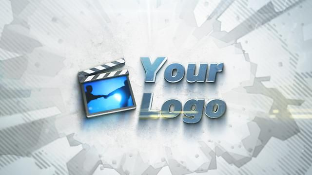 Video Intro Animation Maker Free