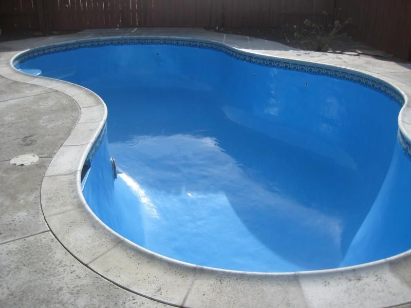 Pin by shirleyross321 on Pool Renovations Melbourne | Pool ...